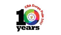 cba_logo_new