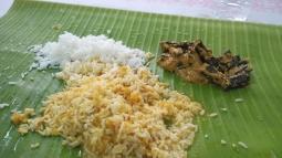 Coimbatore_Angshuman Dey
