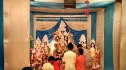 Coimbatore_Angshuman