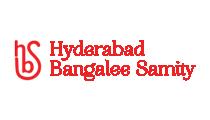 hbs_logo