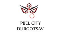 pbelcity_logo