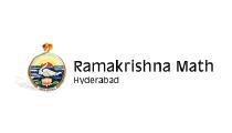 rkmath_logo