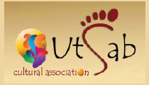 uca_logo