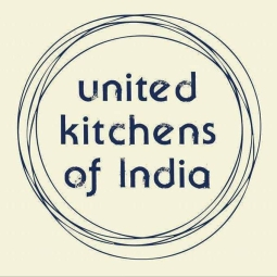 United Kitchens of India