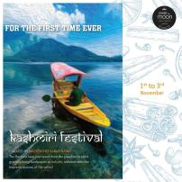 Festival Promotion