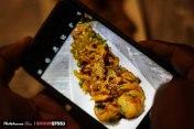 Chicken Kanti | www.bongfooodie.com