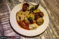 Kashmir on my Plate | www.bongfooodie.com