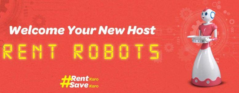 robot_rent