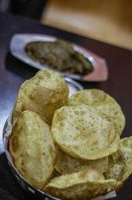 Sarkar's Kitchen | www.bongfooodie.com | Bengali Food in Hyderabad