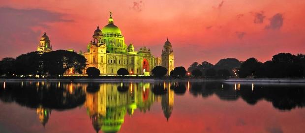 Intro-16x7-Kolkata-1