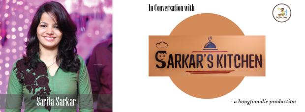 sarkars_sarita