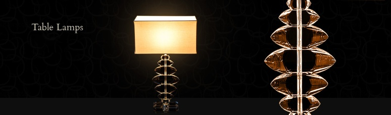 table-lamps_1