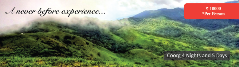 coorg_web