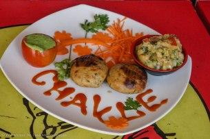 www.bongfooodie.com | Chakh Le | 7680934283 | #FoodPorn