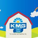 kmg_diary