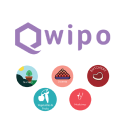 qwipo