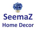 seemaz