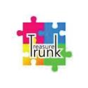 treasuretrunk