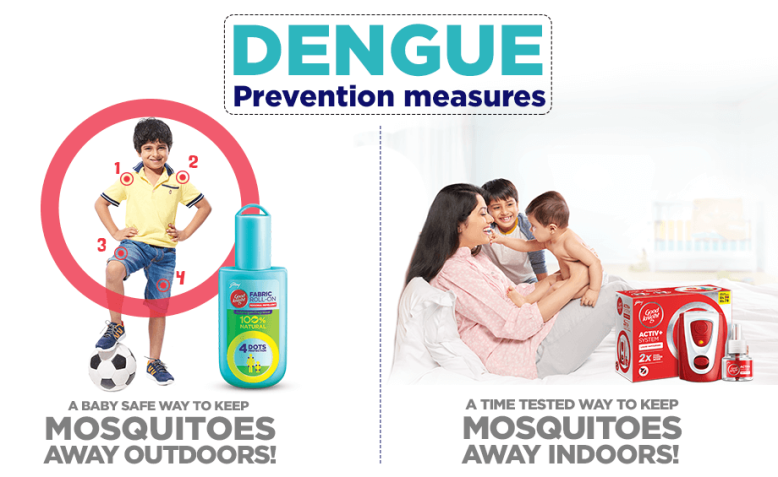 Dengue_PreventiveMeasure_920x565.png