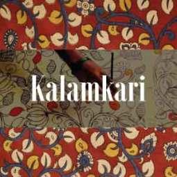 kalamkari_1