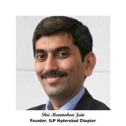 manmohan_Jain