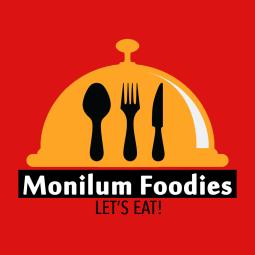 monilum