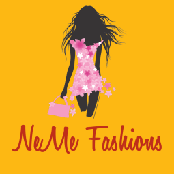 neme_fashions