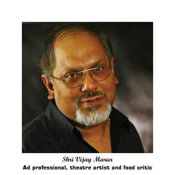 Vijay_Marur